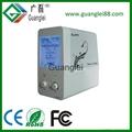 廣磊家用超聲波加濕器GL-2166 3