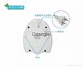 果蔬消毒空氣淨化機 GL-3188A 3