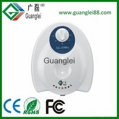 果蔬消毒空氣淨化機 GL-3188A