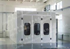 EPS heat preservation Wall panel Auto