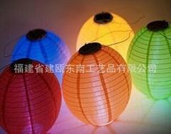 10寸圓燈
