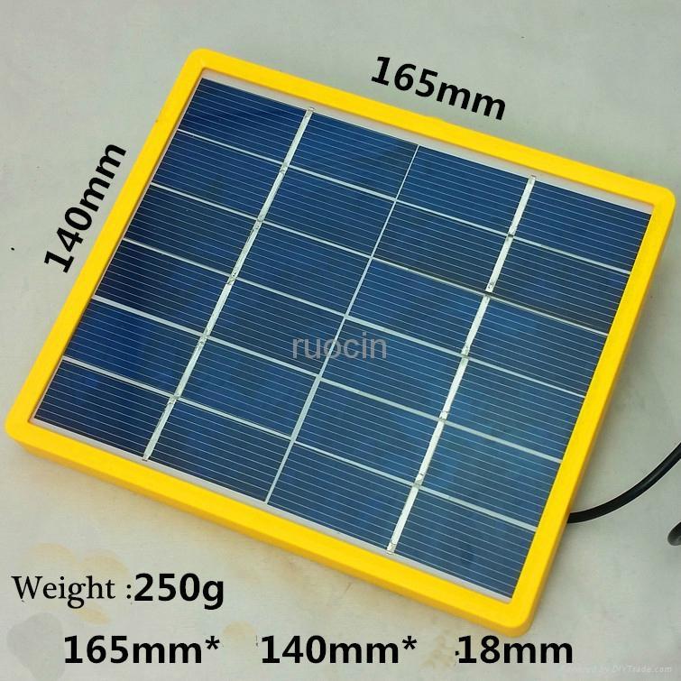 china wholesale solar torch light solar lighting led shenzhen 4