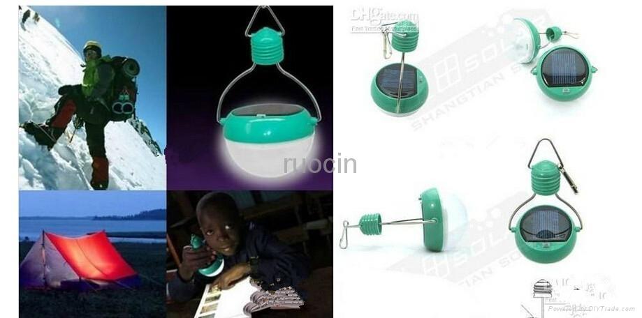 led solar outdoor garden lighting  2