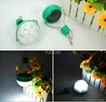 led solar outdoor garden lighting  4