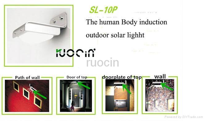 Wholesale shenzhen led panel outdoor  light  3