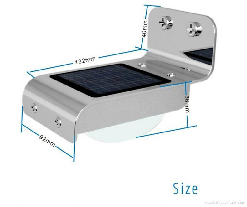 Wholesale shenzhen led panel outdoor  light  4