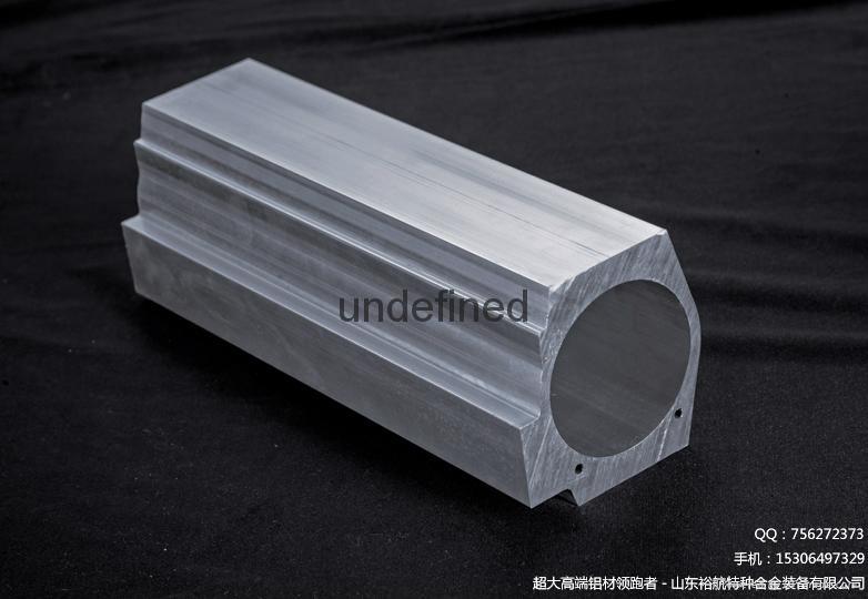 铝型材 3