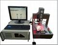 DJ-CCD300桌面式視覺點