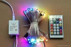 點光源模組燈條等專用控制器