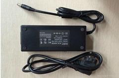 LED电源适配器5V电源75W