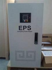 EPS應急電源