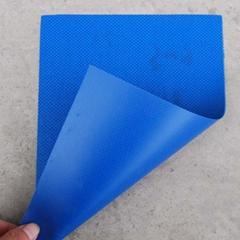山東延新廠家銷售高品質防水篷布刀刮布