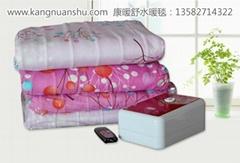 水暖保健毯