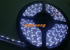 SMD 335 side view emitting LED Strip Light