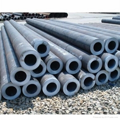 seamless schedule 80 carbon 4 inch steel pipe