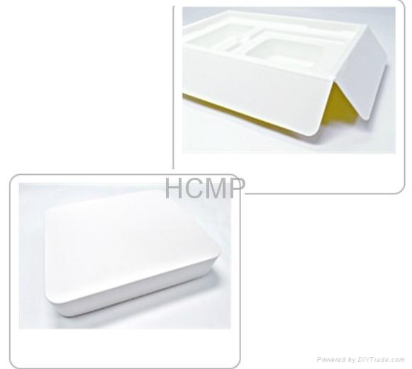 平板電腦盒 1
