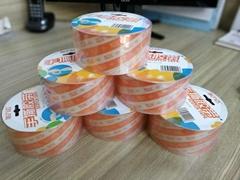 Panfix adhesive tape