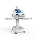 Portable HIFUSHAPE Body Slimming Machine Ultrasound HIFU