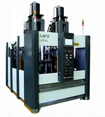 rubber shoe sole injection machine