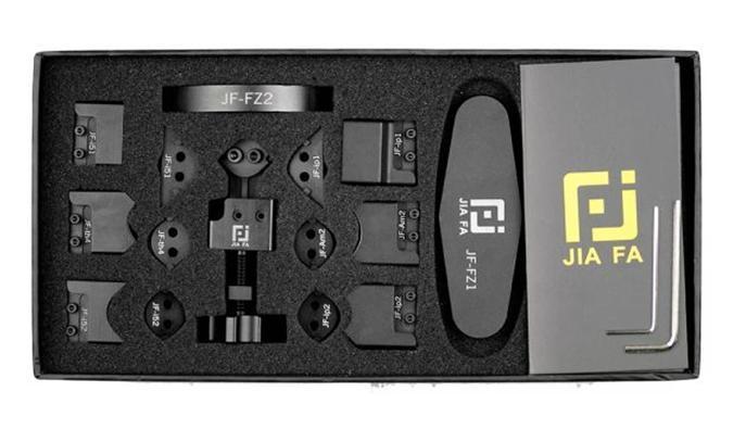 JF iCorner Toolkits JF-866 4