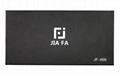 JF iCorner Toolkits JF-866 5