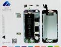 iPhone 6 Magnetic Screw Mat