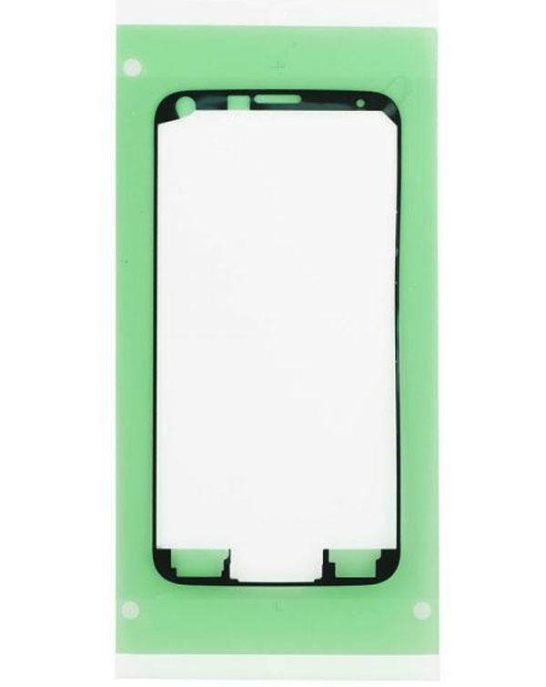 Samsung Galaxy S5 G900 i9600 Front Housing Adhesive