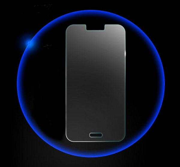 Samsung S5 Tempered Glass Protective Flim 1