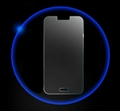 Samsung S5 Tempered Glass Protective