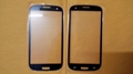 Glass Screen for Samsung Galaxy S3 i535 L710