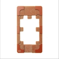 Glass Only Repair Alignment Mold for iPhone 4/4s