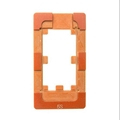 Glass Only Repair Alignment Mold for iPhone 5S/5C