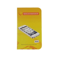 For iPhone 6 Tempered Glass Protection Screen