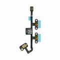 iPad Air 2 Volume Button Flex Cable