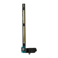 iPad Air 2 Headphone Jack Flex Cable Replacement - Black