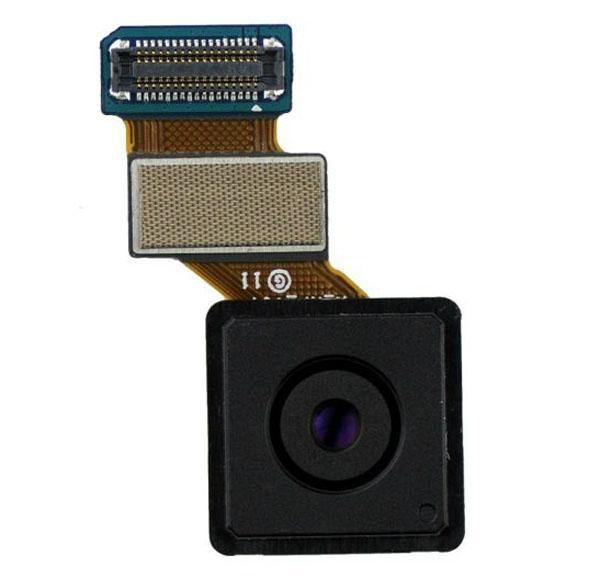 Samsung Galaxy S5 G900  Rear Camera