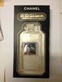 Perfume Bottle Chain case Handbag TPU diamond Bling Cover for iPhone Samsung 5