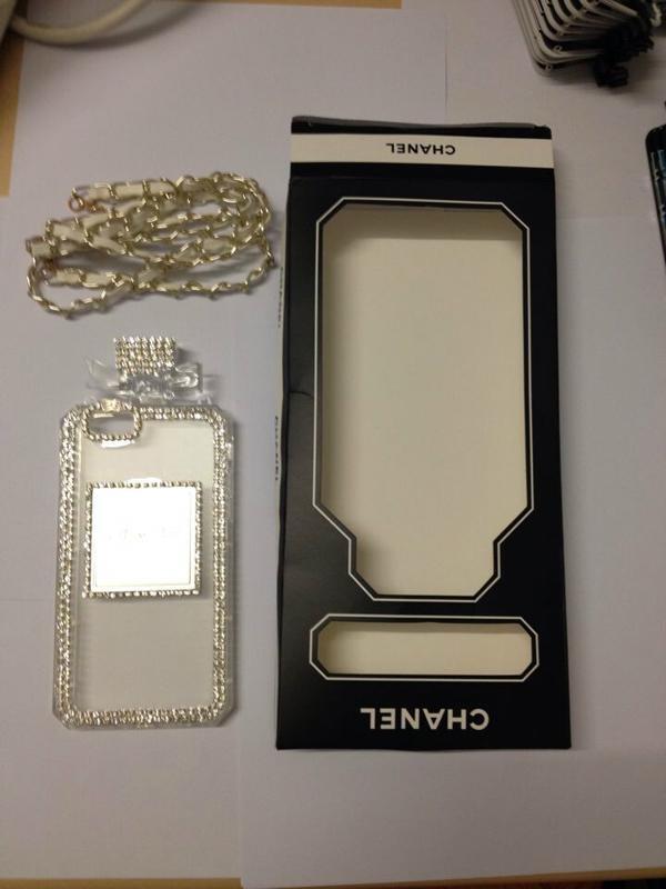 Perfume Bottle Chain case Handbag TPU diamond Bling Cover for iPhone Samsung 10