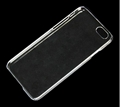 Crystal TPU Clear Transparent Back Cover Case for iphone 6 6G / 6+ Plus 5 5S 5C 1