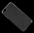 Crystal TPU Clear Transparent Back Cover Case for iphone 6 6G / 6+ Plus 5 5S 5C 2