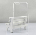 Crystal TPU Clear Transparent Back Cover Case for iphone 6 6G / 6+ Plus 5 5S 5C 6