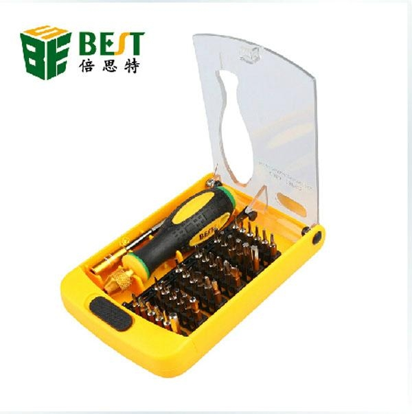 Best 38 in 1 Phone Computer Opening Screwdriver Tool Kits 1