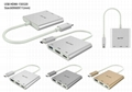 USB 3.1_Type C Interface