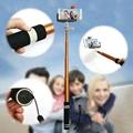 Very Smart Cute Selfie Monopod for