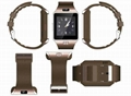 Smart Watch  Take Your Digitizer Life On Your Hand 2