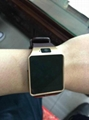 Smart Watch  Take Your Digitizer Life On Your Hand 5