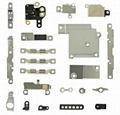 iPhone 6 Internal Small Parts 21pcs