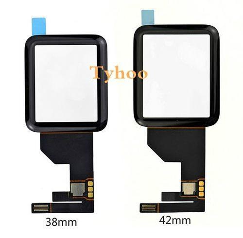 Apple Watch 1st Gen Touch Panel 42mm Black 2