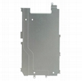 """iPhone 6 4.7"""" LCD Shielding Back Plate"""