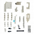 "iPhone 6 Plus 5.5"" Internal Small Parts 22pcs"